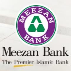 Meezan Bank Ltd.