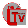 OLD The Live Tv