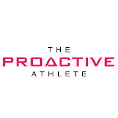 TheProactiveAthlete