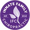 Innate Family Chiropractic