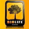 biolifenetwork