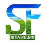 Siya Films PRODUCTION