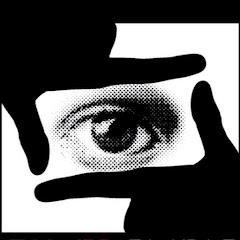 Film Clinic
