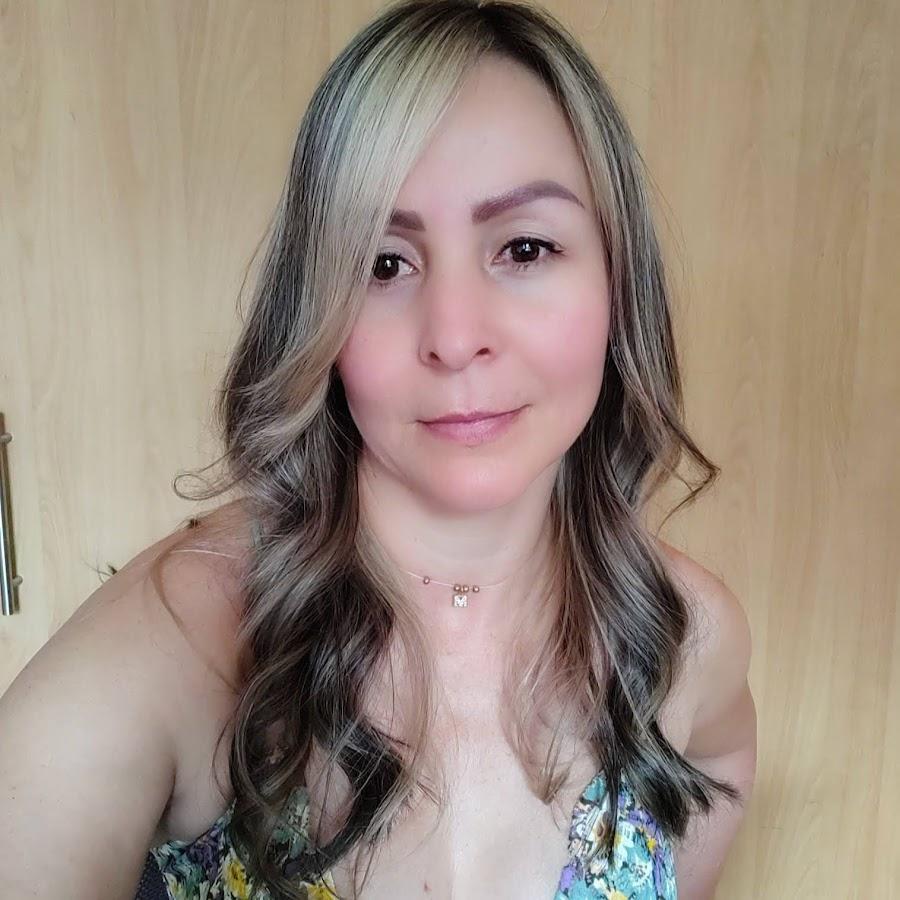 Zulma Fernanda Castro Rubio - YouTube