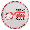 Friend Studio Club