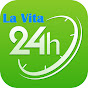 La Vita 24h