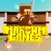 Максим Games