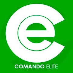 Comando Élite