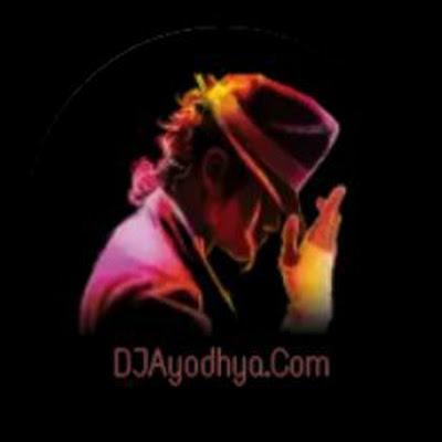 Dj Ayodhya | Sverige VLIP-VLIP LV
