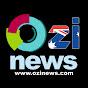 Raftaar news Digital