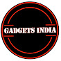 Gadgets India