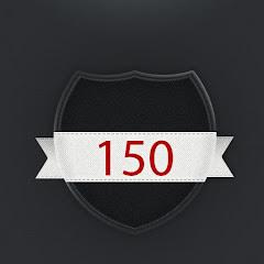 150 一百五