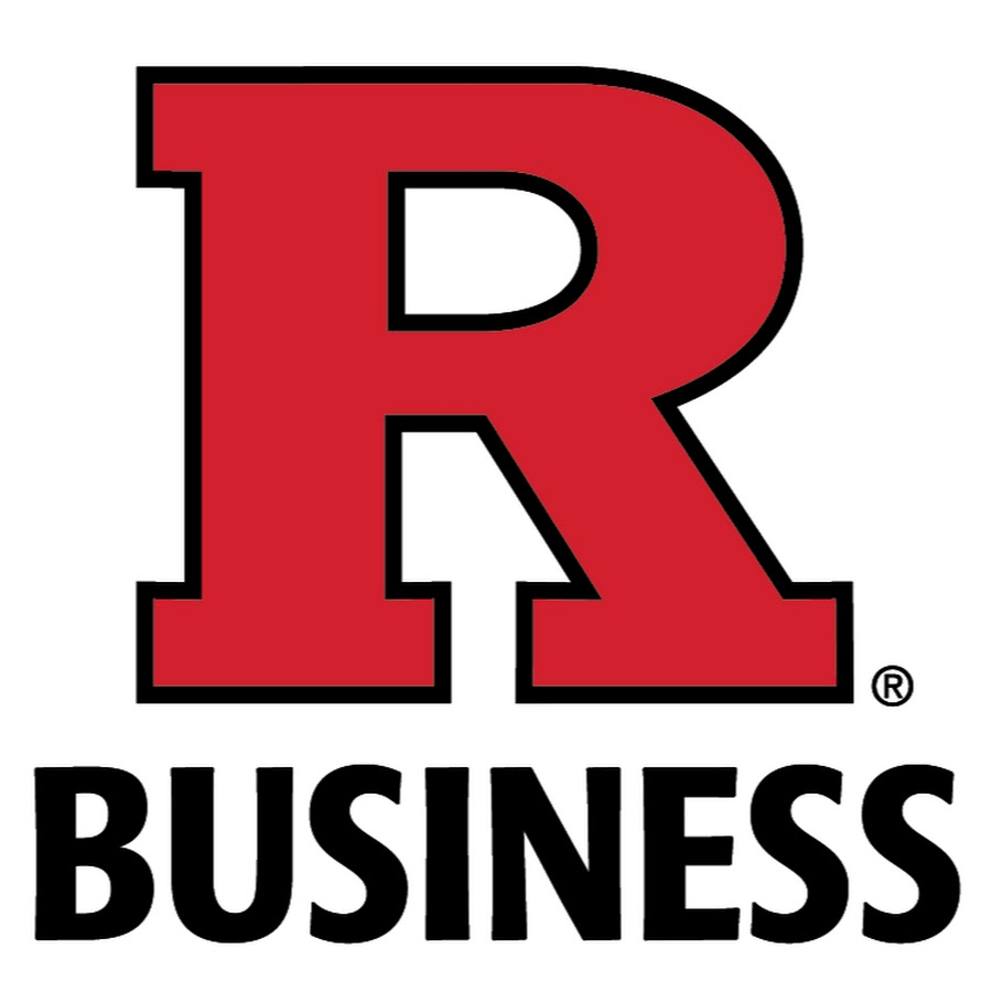 209bcdf7b02a8 Rutgers Business School - Newark   New Brunswick - YouTube