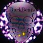 DarkBeats uk