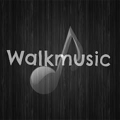 Walckmusic