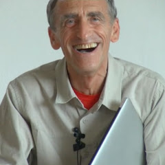 Mauro Scardovelli
