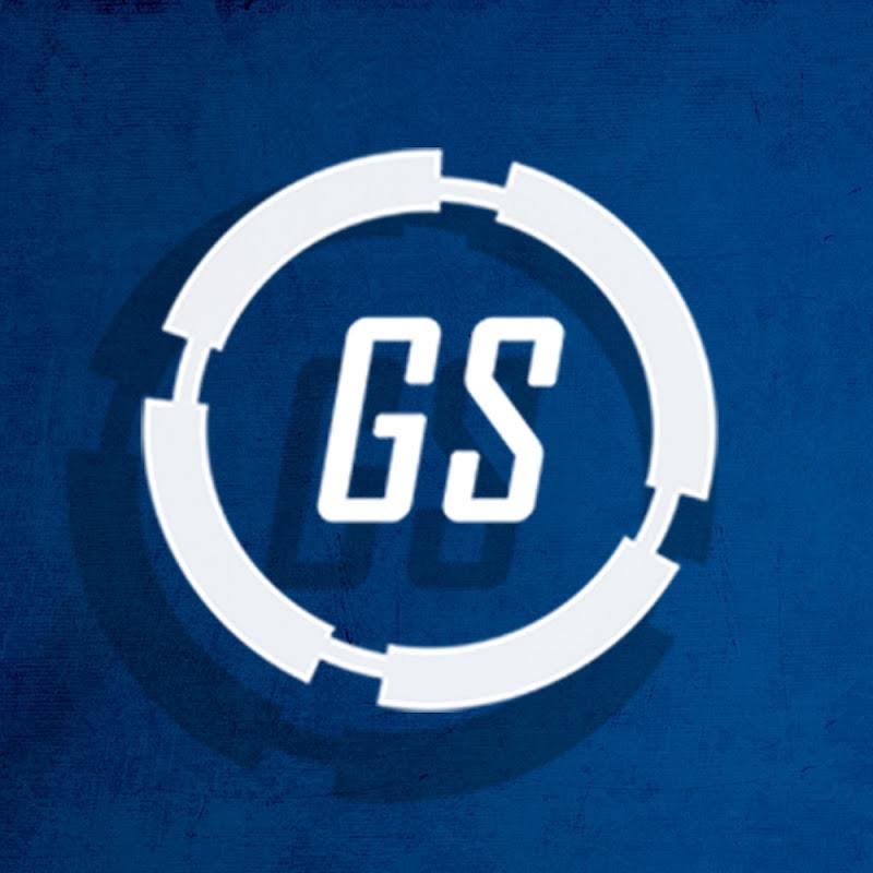 GStech