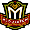 MiddletonWeb