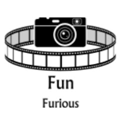 Fun Furious