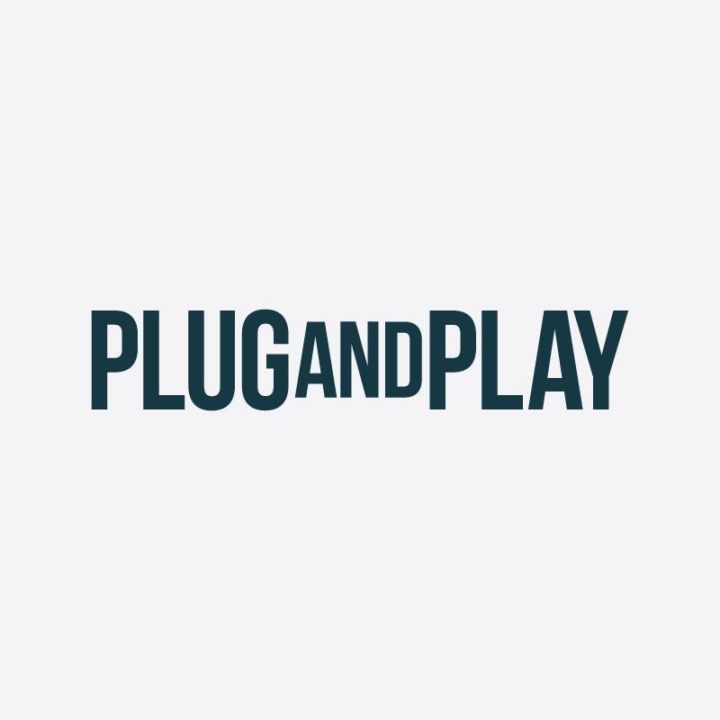 Plugandplaytc YouTube channel image