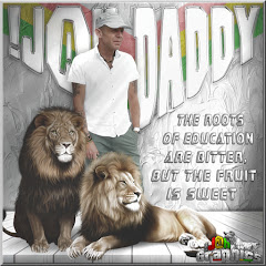 ! J@h Daddy