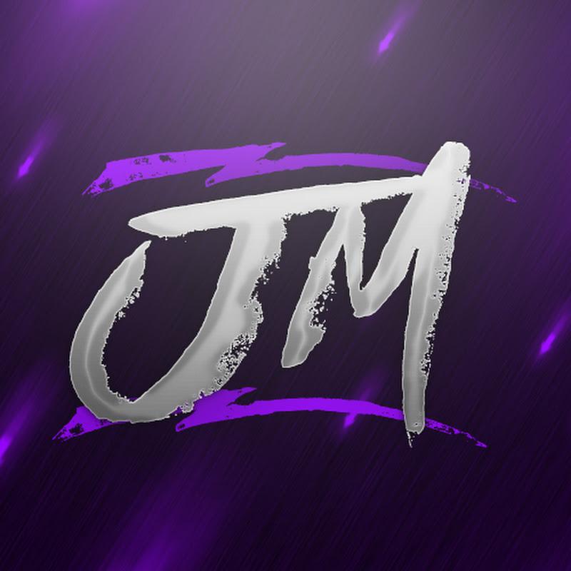 JM 10 (jm-10)
