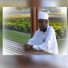 Abu Muslim Alghammawi