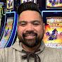 NorCal Slot Guy