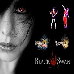 BlackSwan2445