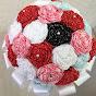 Alextitia Tuto Crochet