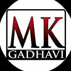 m k gadhavi official