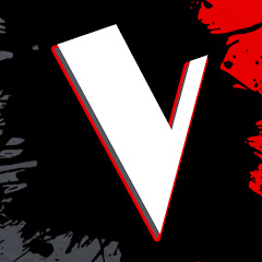 Best of The Voice Kids