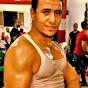Ayoub Saad