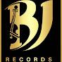 BJ Recordz