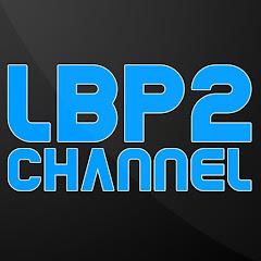 LBP2CHANNEL