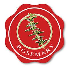 Rosemary Food