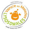 association VML