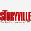 StoryvilleRecords