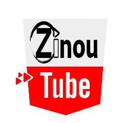 ZinouTube