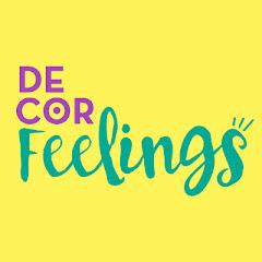 Decor Feelings