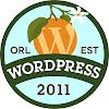 WordPress Orlando