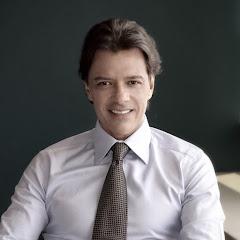 Rodrigo Herrera Aspra