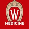 UW Department of Medicine