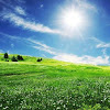 Мир Прекрасен