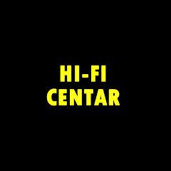 HI FI Centar Official
