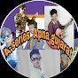 A-Series Apna Gujarat