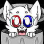 Everlywolf