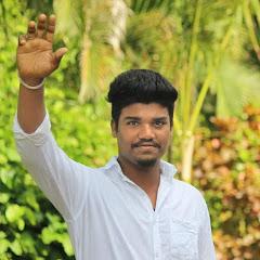 FOLK Hyderabad Daggads