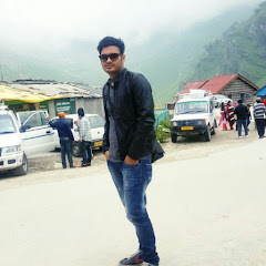 kalpesh bhoir