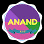 Online Anand